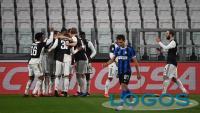 Sport - Una delle partite giocate ieri (Foto internet)