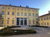 Cuggiono - Il Palazzo municipale