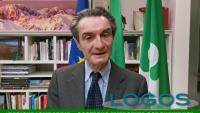 Lombardia - Attilio Fontana
