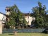 Buscate - Villa Rosales sarà una RSA