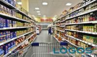 Generica - Supermercato (foto internet)