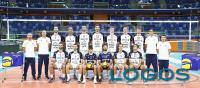Sport - Allianz Powervolley (Foto internet)