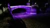Bernate Ticino - Ponte lilla sul Naviglio
