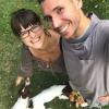 Inveruno - Matteo e Francesca