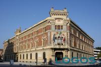 Legnano - Municipio (Foto internet)