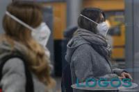 Salute - Mascherine contro l'emergenza Coronavirus (Foto internet)