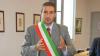 Corbetta - Il sindaco Marco Ballarini