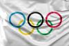 Sport - Olimpiadi (Foto internet)