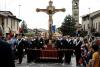 Castano Primo - Traslazione Santo Crocifisso nel 2009