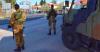 Attualità - Militari (Foto internet)
