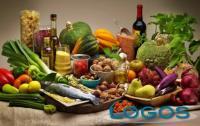 Commercio - Alimentari (Foto internet)