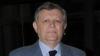 Canegrate - Il sindaco Roberto Colombo (Foto internet)