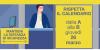 Attualità - Ritiro pensioni (Foto internet)
