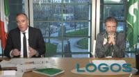 Lombardia - Gallera conferenza (foto internet)