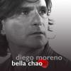 Musica - Diego Moreno