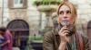 Film - 'Mangia, prega, ama' (da internet)