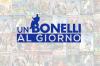 Cultura - Un Bonelli al giorno (Foto internet)