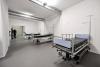Salute - Ospedale in Fiera verso il completamento (foto internet)
