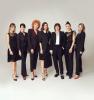 Musica - 7 donne acCanto a te