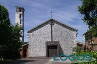 Sedriano - Chiesa (foto internet)