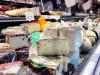 Commercio - Formaggi (Foto internet)