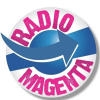 Musica - Radio Magenta
