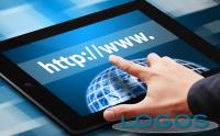 Attualità - Navigare in internet (Foto internet)