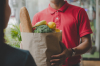 Sociale - Spesa a domicilio (foto internet)