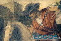 Legnano - Una chiesa di contrada