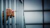 Sociale - Sovraffollamento carceri (Foto internet)
