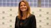 Politica - L'onorevole Federica Zanella (Foto internet)