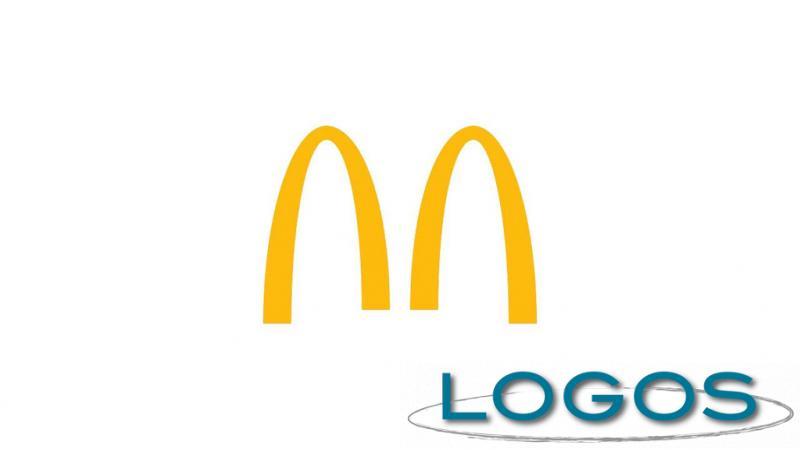 Rubrica 'Comunicarè' - McDonald's separato