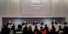 Salute - La presentazione del nuovo ospedale in Fiera a Milano