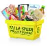 Sociale - Colletta alimentare (Foto internet)