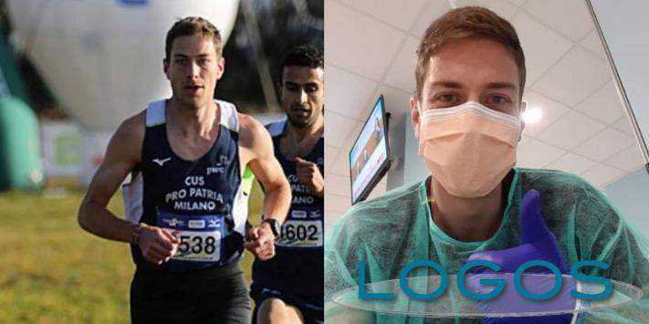 Sport / Salute - Edoardo Melloni