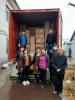 Sociale - La Cina in aiuto alla Caritas