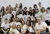 Busto Arsizio - 12 giovani pronti a laurearsi come infermieri