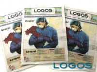 Logos - Edizione del 21 marzo 2020