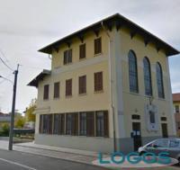 Territorio - Vizzola Ticino (Foto internet)