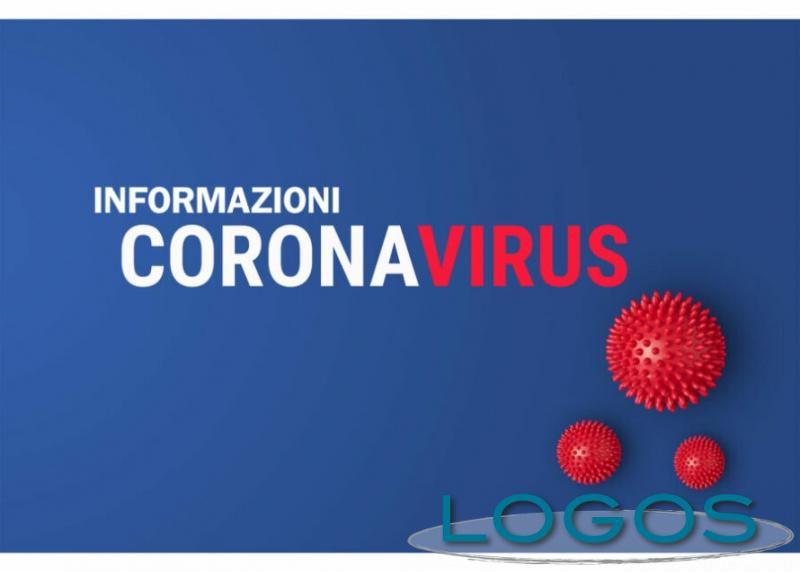 Salute - Informazioni Coronavirus (Foto internet)