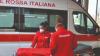 Salute - Croce Rossa (Foto internet)