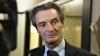 Politica - Attilio Fontana (Foto internet)