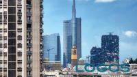 Attualità - Milano (Foto internet)