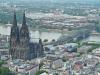 Attualità - Il Duomo di Colonia (Foto internet)
