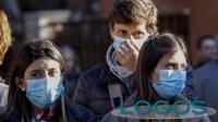 Salute - Lombardia: obbligo mascherine (Foto internet)