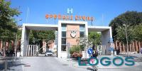 Salute - Spedali Civili di Brescia (Foto internet)