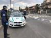 Cronaca - Controlli di Polizia locale (Foto internet)