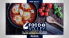 Sapori / Sport - 'Food Volley'