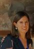 Salute - Letizia Garavaglia, psicoterapeuta
