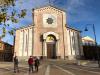 Busto Garolfo - La chiesa parrocchiale